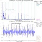 Vibration Analysis Diagnostic 1